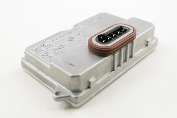 Replacement Ballast for Kenworth T660
